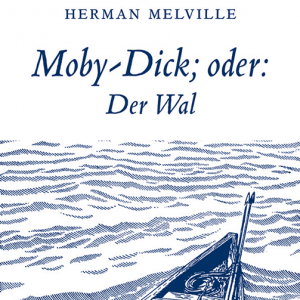 13 10 Moby Dick2